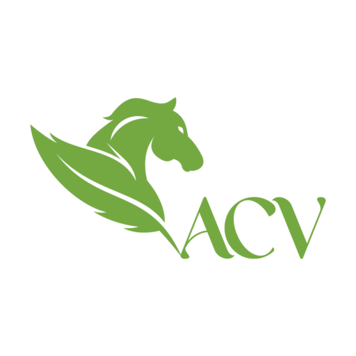 ACV Store